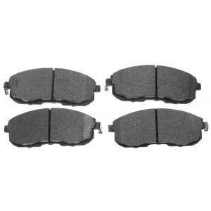 autosleek how long the brake pads last on 2007 nissan altima. Black Bedroom Furniture Sets. Home Design Ideas