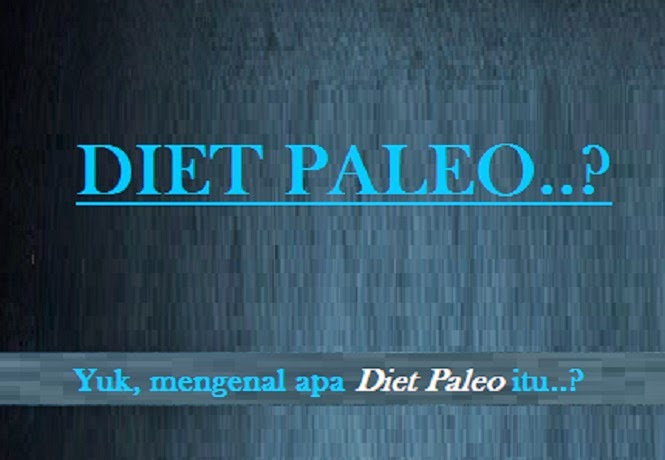 5 Studies on The Paleo Diet – Does it Actually Work?