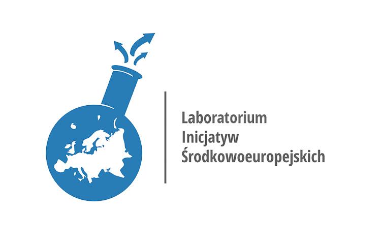 Laboratorium Inicjatyw Środkowoeuropejskich