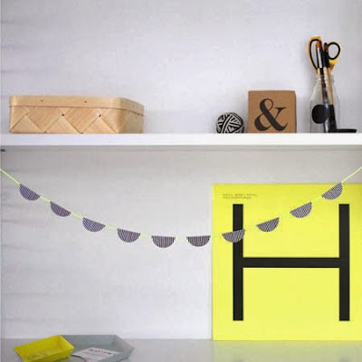 http://southwood-stores.myshopify.com/products/mini-garland-neon-yellow