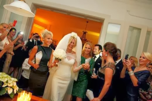 derin-mermerci-evlendi