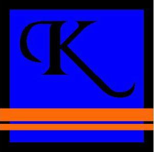 Link  to  Kirkhaven  Farm  Website
