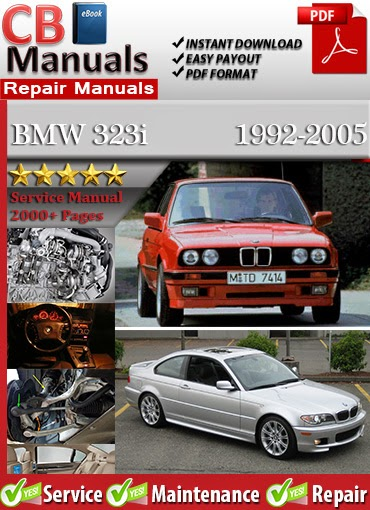 1999 bmw 323i service manual pdf enthusiast wiring diagrams u2022 rh rasalibre co 1999 bmw 323i service manual 1999 bmw 323i service manual pdf