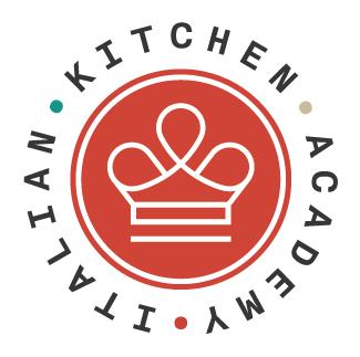 www.italiankitchenacademy.com