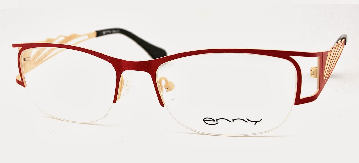 http://www.brille-kaufen.de/damenbrillen/enea-rot.html