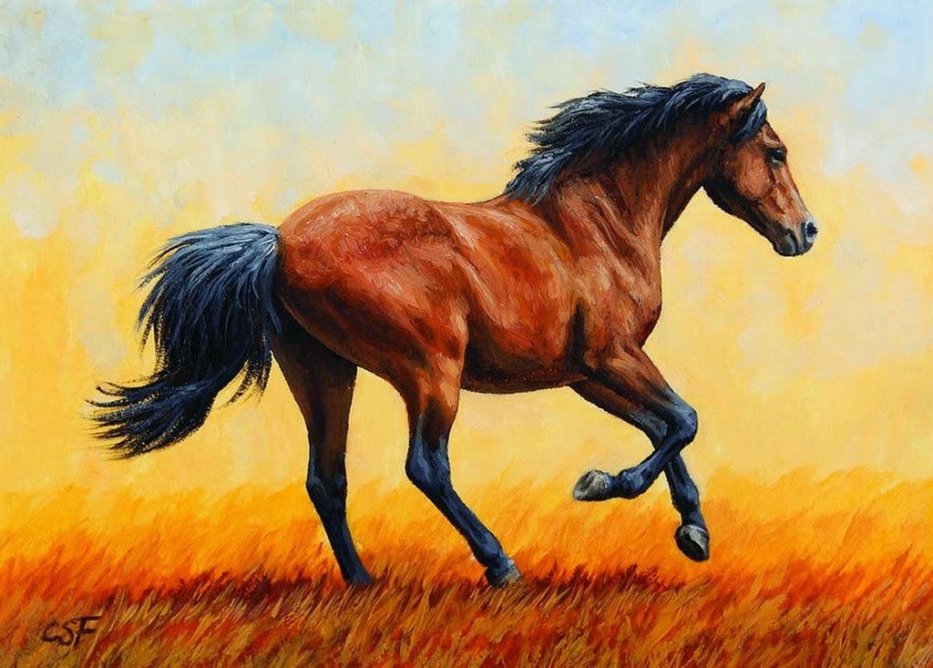 fotos-de-cuadros-de-caballos