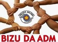 Bizu da Adm -  A INFORMAÇÃO CHEGANDO AO POLICIAL MILITAR