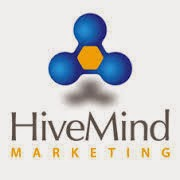 HiveMinds Job Openings in Bangalore