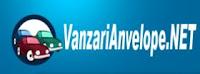 VanzariAnvelope.NET