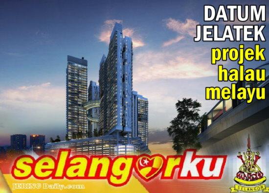 datum-jelatek-projek-halau-melayu