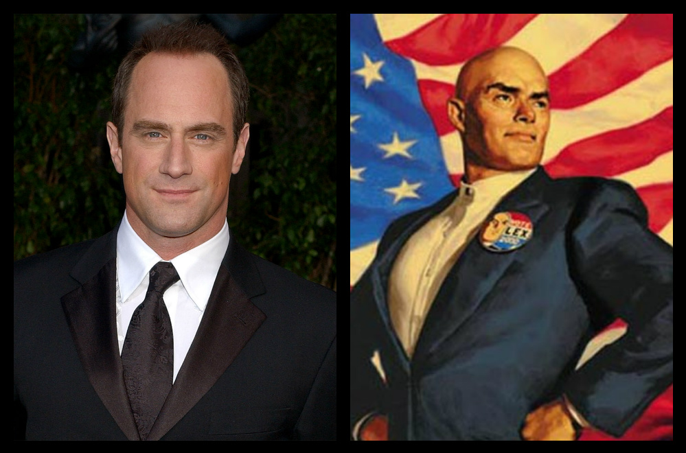 Christopher+Meloni+as+Lex+Luthor-2B.jpg