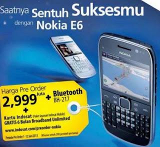 Nomer Handphone Tante | Nomer HP Tante Kesepian | Pin BB Tante Girang