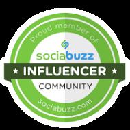 Gabung Sociabuzz Yuk, Biar Bisa Dapat Info Terbaru Penawaran Job Review Atau Buzzer!