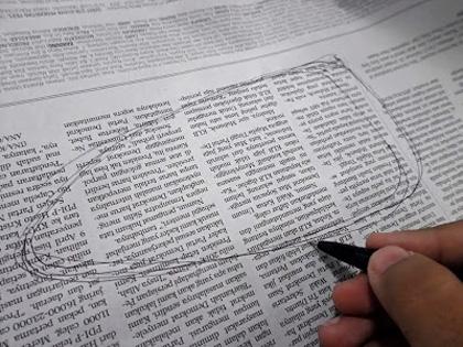 essay on the importance of education in urdu