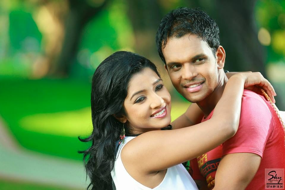 dating sri lanka free Free online dating site - waydatecom sri lanka online dating at waydatecom.
