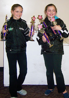 south charlotte competition dance studios