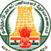 TNPSC CCSE Group 2 Results 2015 Expected Soon at www.tnpsc.gov.in