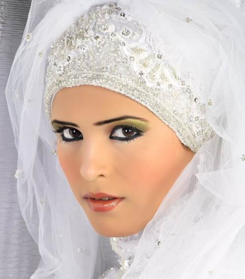 Muslim Girls Picture Combine Blog