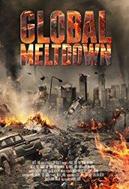 Watch Global Meltdown Online Free 2017 Putlocker