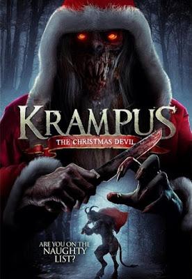 Krampus 2015 Spaima Craciunului online subtitrat in romana