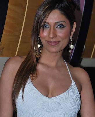Pooja Misra image