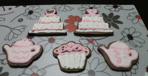 with royal icing cookies with royal icing moravian royal icing recipe ...