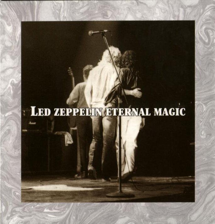 Led zeppelin remasters torrent 320