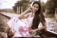 Actress-Angana-Roy-Photoshoot