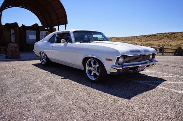 If you interested about this nova please visit link below
