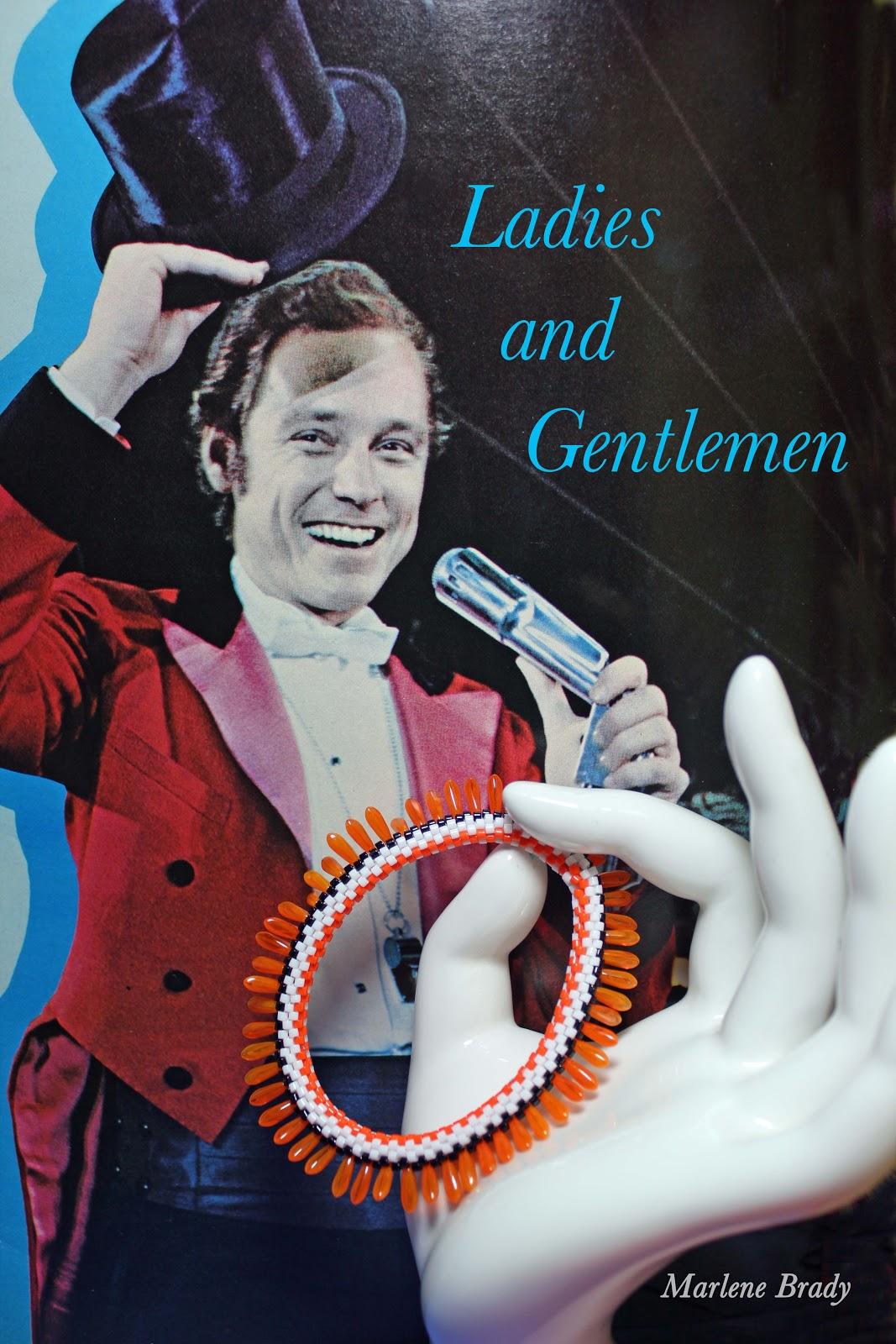 http://4.bp.blogspot.com/-oaWlmK7Bl6Q/UWfD4oPA_YI/AAAAAAAAPQg/NKGIfSkwKMM/s1600/Circus+Bracelet+%231_.jpg