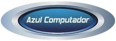 AZUL COMPUTADOR - CURITIBA/PR