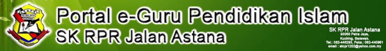Portal e-GPI