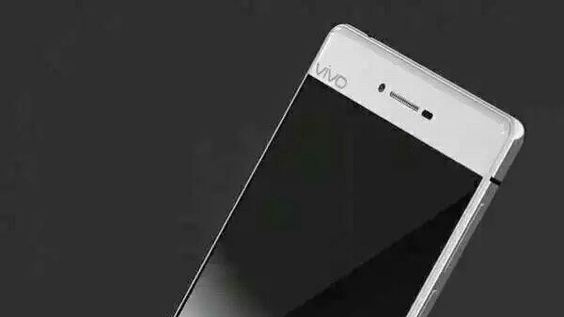 Vivo X5 Pro Miliki RAM Besar & Tahan Air