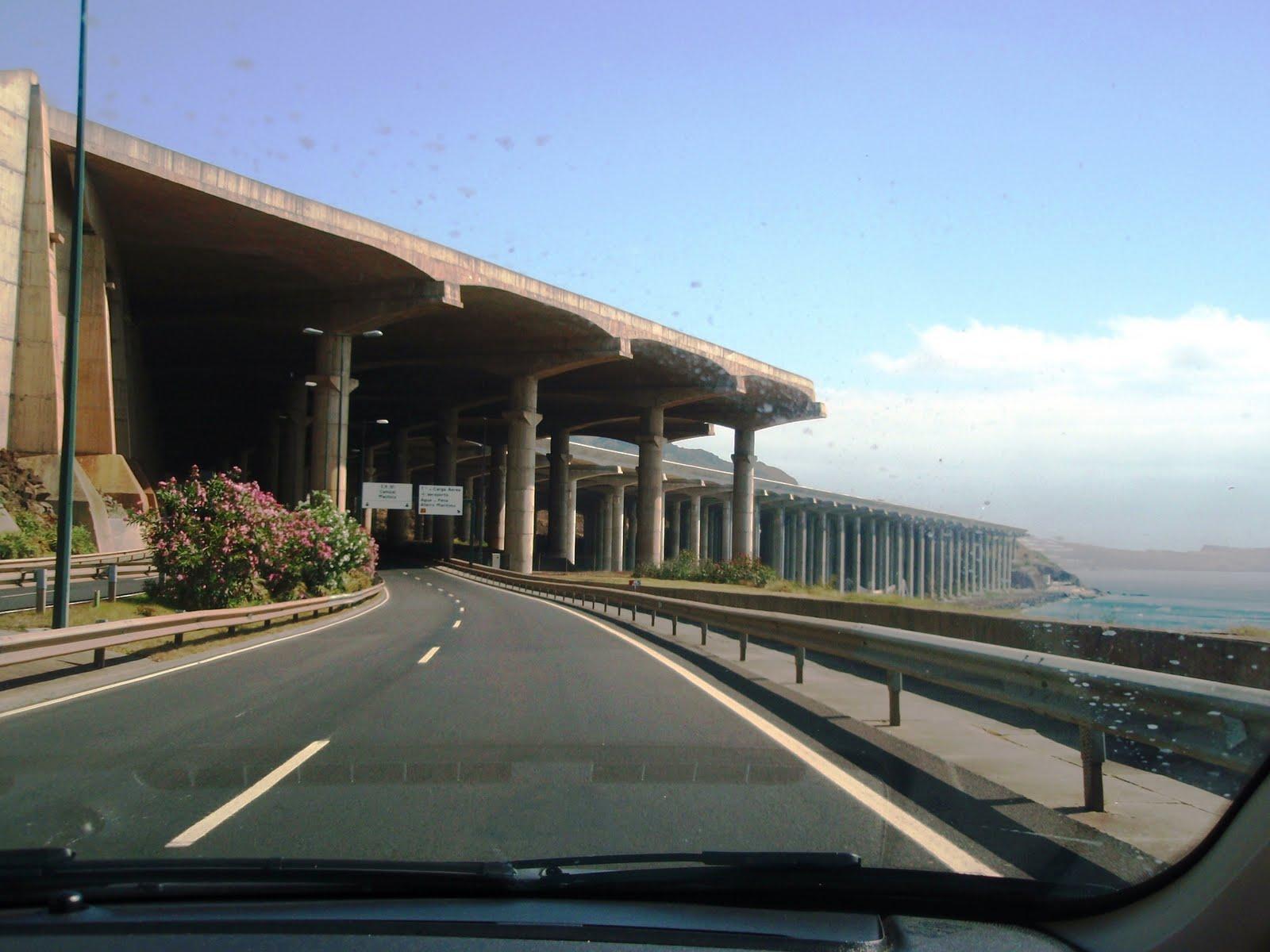 Aeroporto Madeira : Dreamteam ilha da madeira aeroporto