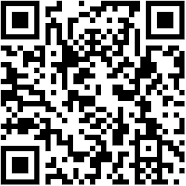 Scan QR code below to download  our Free Android App