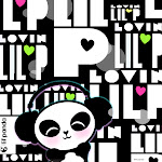 Home of lil&#39;panda