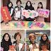 CWNTP 沈嶸老師堅持「每月捐十萬 持續二十年」公益捐贈10萬元家扶基金會「及時行善為待人之根本,與人結怨實屬大不智」