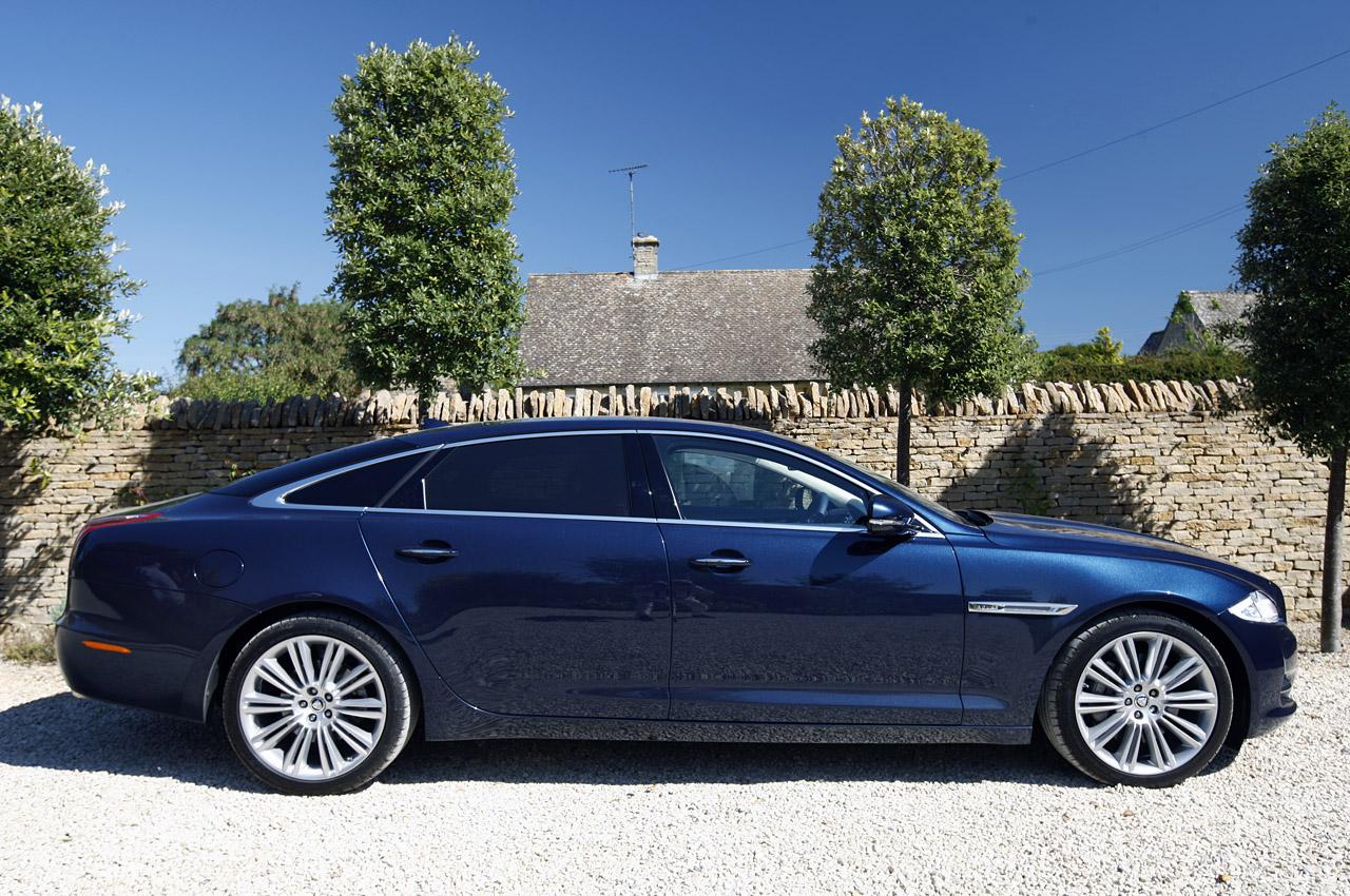 2013 jaguar related images start 450 weili automotive network. Black Bedroom Furniture Sets. Home Design Ideas