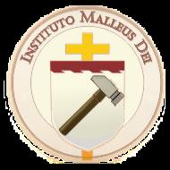 Instituto Malleus Dei