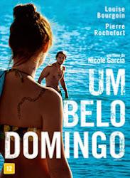 Baixar Filme Um Belo Domingo (Dual Audio)