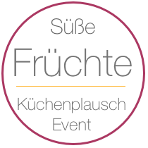 http://www.kuechenplausch.de/events/cmviews/id/328