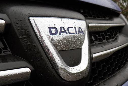 Histoire de la marque de voiture roumanie Dacia