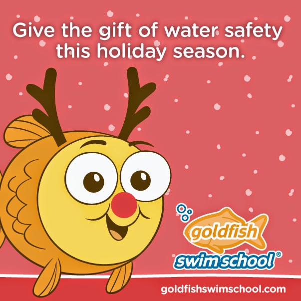 http://goldfishswimschool.com/swimming-lessons/location/ann-arbor-michigan#tabSelected=locationTab:Contact%20Info/Forms