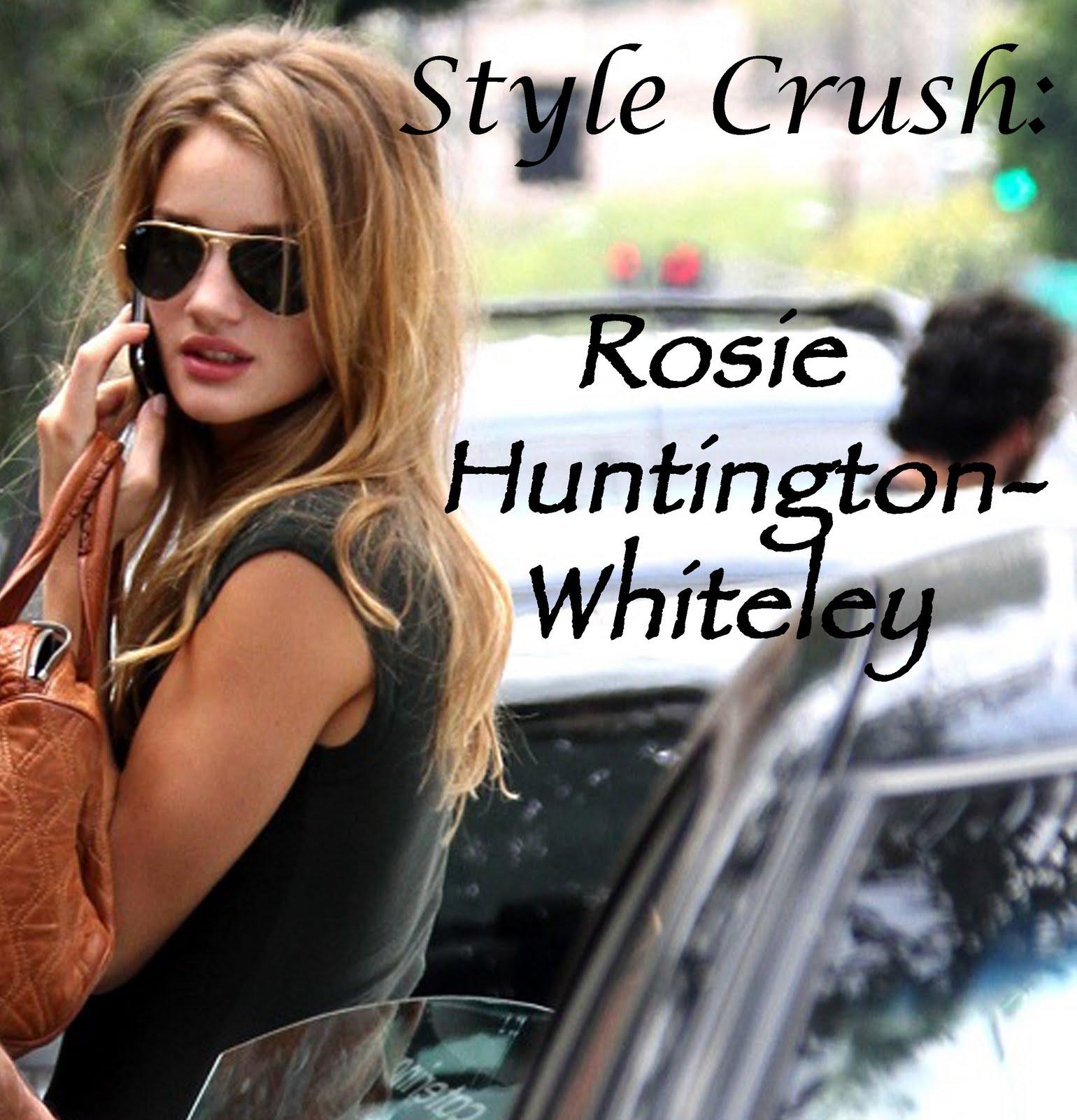 http://4.bp.blogspot.com/-oahPDK0i5TM/TemHht94dNI/AAAAAAAAEBQ/KO5ZcX5KR4g/s1600/Rosie%2BHuntington-Whiteley.jpg