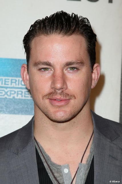 channing+tatum+moustache