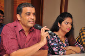 cinema chupista maava dil raju press meet-thumbnail-11