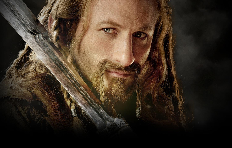 O Hobbit - A Desolação de Smaug! Fili+dwarf+The+Hobbit+Wallpaper
