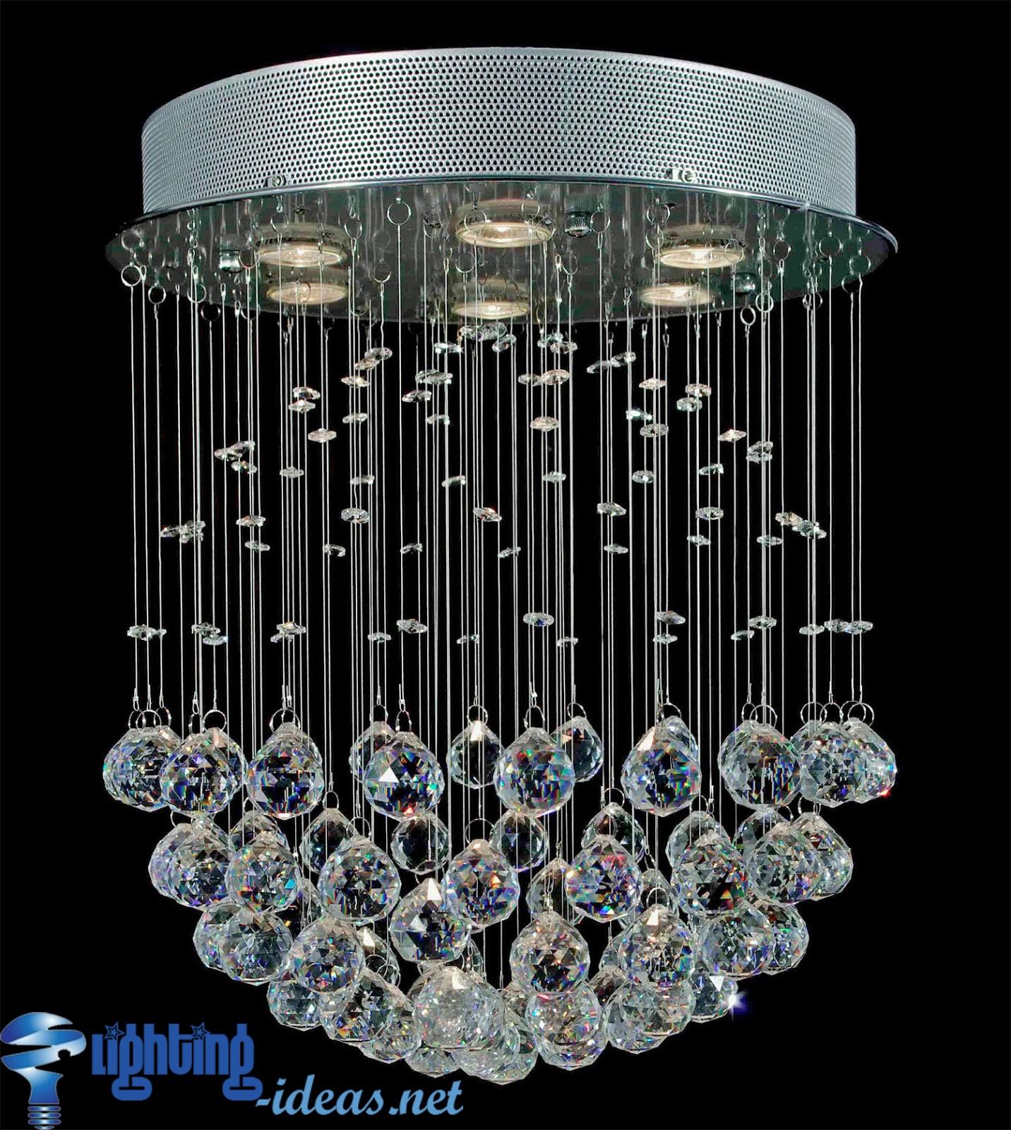 modern chandeliers contemporary chandeliers modern chandelier