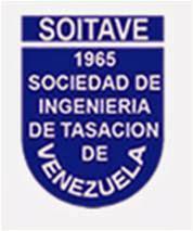 SOITAVE