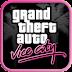 Grand Theft Auto: Vice City v1.03 APK + SD Data Full